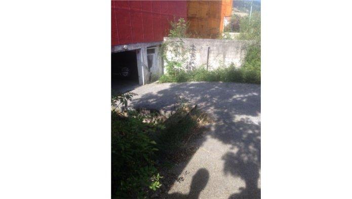 Garaje en Gernika-Lumo (24806-0001) - foto0
