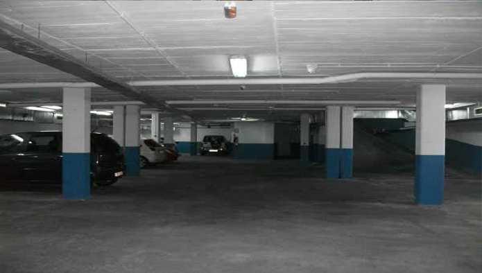 Garaje en Mahón (M51092) - foto4