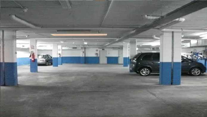 Garaje en Mahón (M51092) - foto3