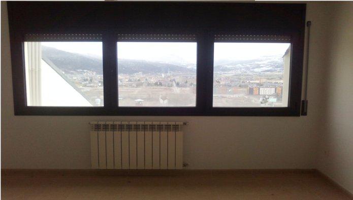 Piso en Seu d'Urgell (La) (M56815) - foto5