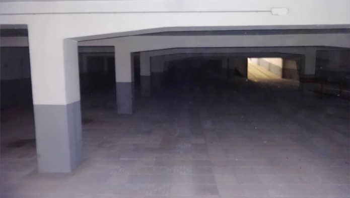 Locales en Alicante/Alacant (55196-0001) - foto4