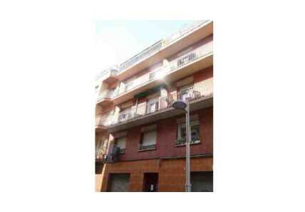 Piso en Barcelona (28418-0001) - foto4