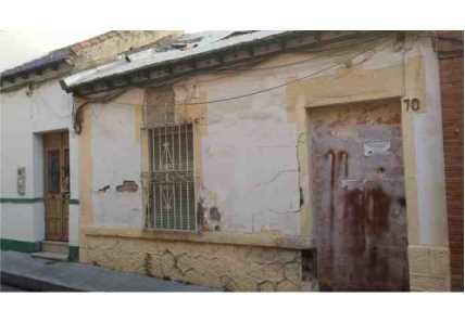 Casa en Málaga (26452-0001) - foto1