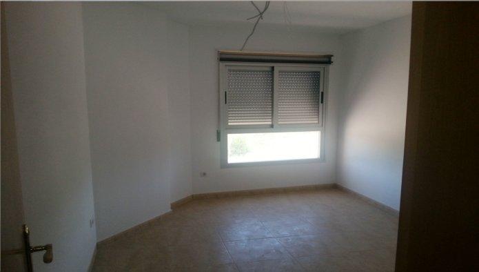 Garaje en Murcia (M50601) - foto1