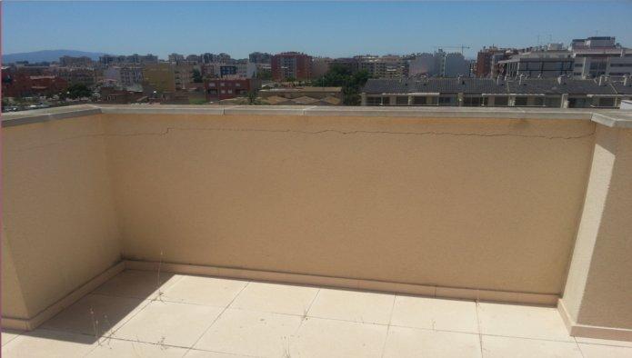 Garaje en Murcia (M50601) - foto7