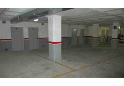 Garaje en Terrassa - 0