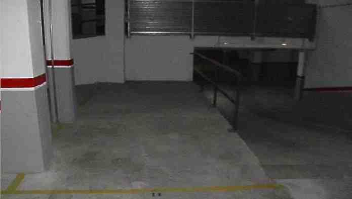 Garaje en Terrassa (Plazas de garaje en Terrassa) - foto4