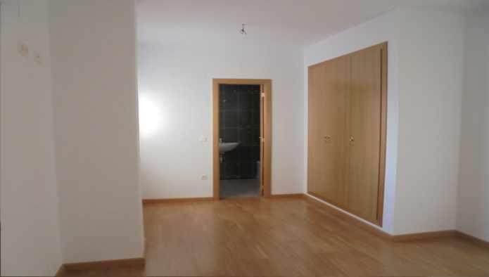 Apartamento en Moncofa (M51452) - foto5