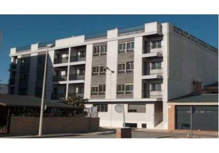 Apartamento en Moncofa (M51452) - foto11