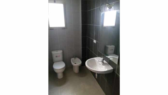 Apartamento en Moncofa (M51452) - foto9