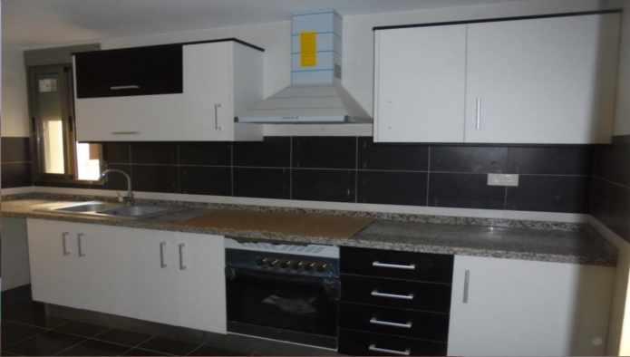 Apartamento en Moncofa (M51452) - foto7