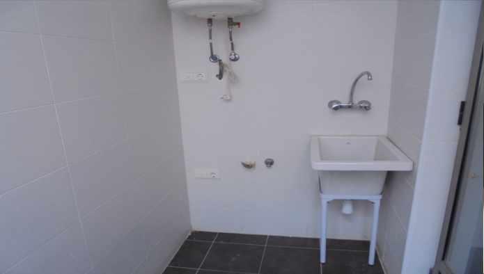 Apartamento en Moncofa (M51452) - foto8