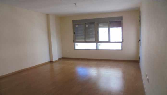 Apartamento en Moncofa (M51452) - foto3