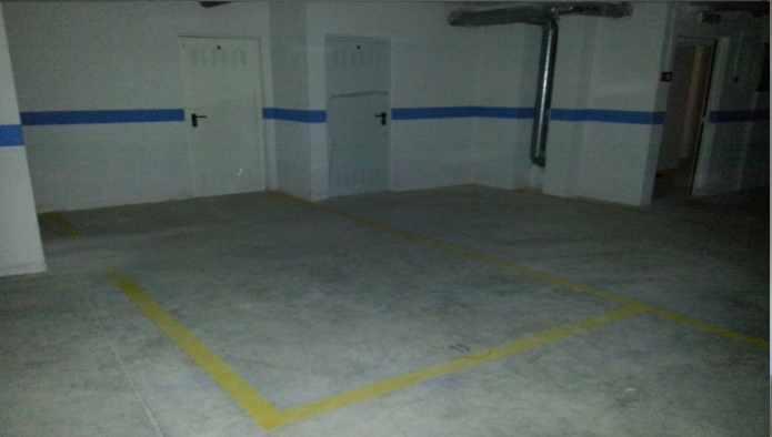Garaje en Rafelbuñol/Rafelbunyol (M51954) - foto3