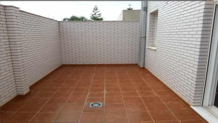 Garaje en Rafelbuñol/Rafelbunyol (M51954) - foto2