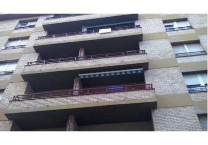 Apartamento en Olot (37024-0001) - foto6