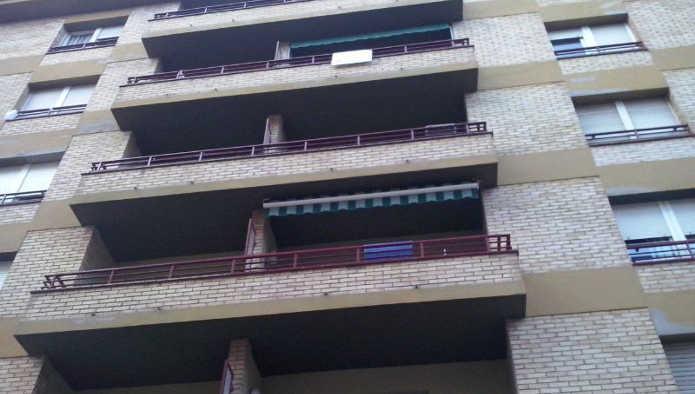 Apartamento en Olot (37024-0001) - foto0