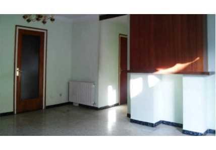 Apartamento en Olot - 0