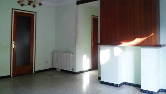 Apartamento en Olot (37024-0001) - foto1