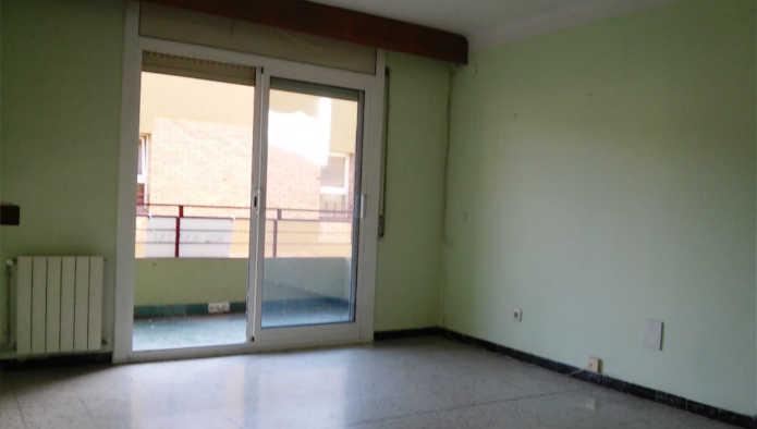Apartamento en Olot (37024-0001) - foto2
