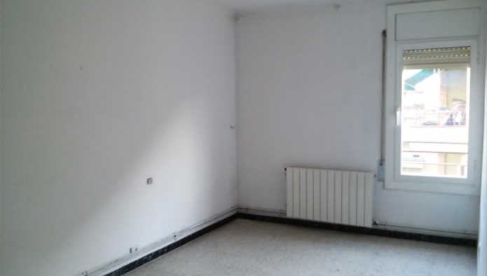Apartamento en Olot (37024-0001) - foto4