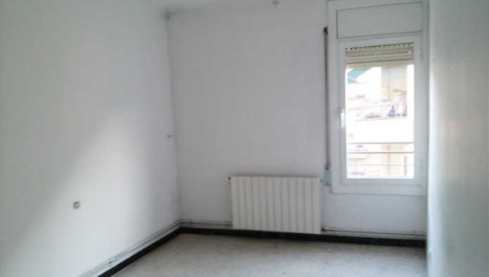 Apartamento en Olot (37024-0001) - foto5