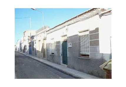 Casa planta baja en Cartagena - 0