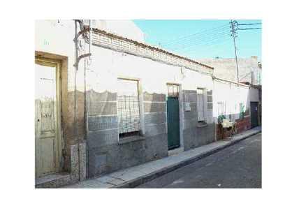 Casa planta baja en Cartagena - 1