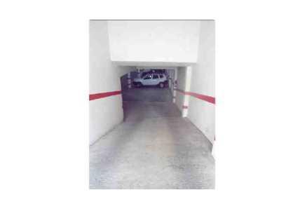 Garaje en Sant Feliu de Guíxols - 0