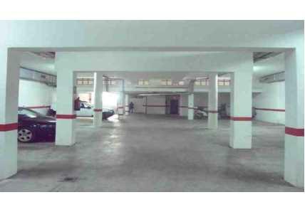Garaje en Sant Feliu de Guíxols - 1
