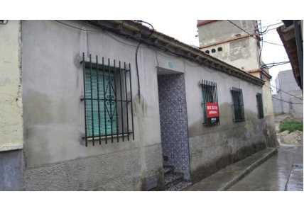 Casa Planta Baja en Callosa de Segura (22941-0001) - foto1