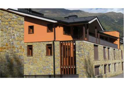Edificio en Llorts (M42214) - foto30