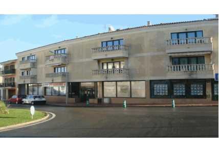 Garaje en Mercadal (Es) (24890-0002) - foto3
