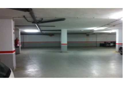 Garaje en Mercadal (Es) - 0