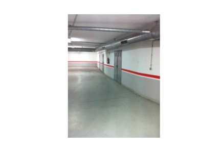 Garaje en Mercadal (Es) - 1