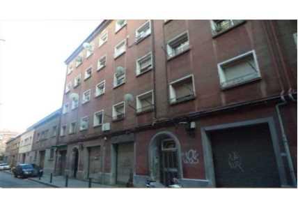 Piso en Hospitalet de Llobregat (El) (12069-0001) - foto1