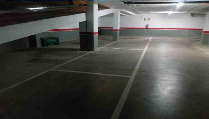 Garaje en Nules (Garajes en Nules) - foto5
