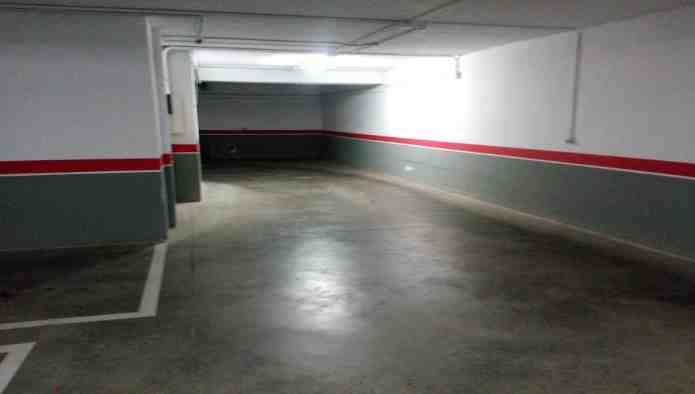 Garaje en Nules (Garajes en Nules) - foto3