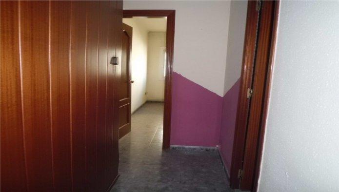 Piso en Lleida (23646-0001) - foto1
