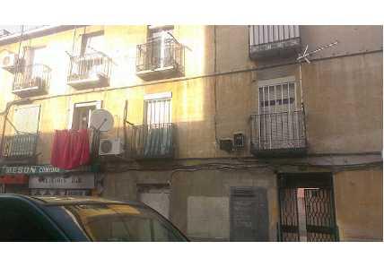 Piso en Madrid (80885-0001) - foto4