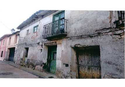 Casa en Trijueque (10031-0001) - foto2