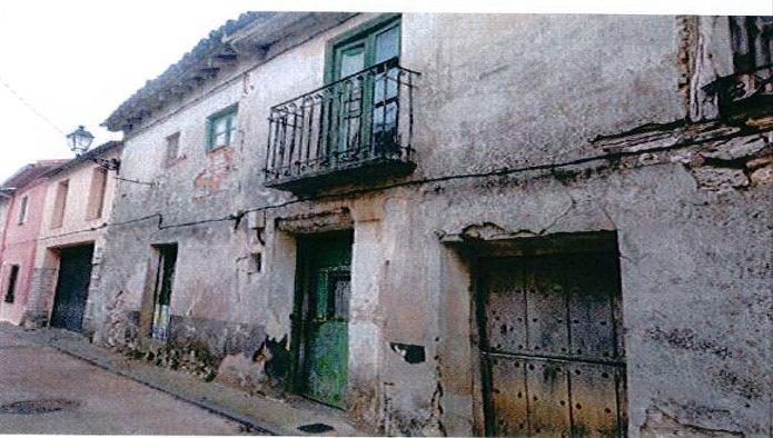Casa en Trijueque (10031-0001) - foto0