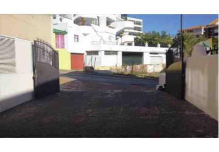 Garaje en Benalmádena - 0