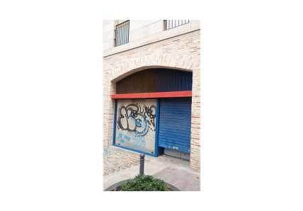 Locales en Alzira (91190-0001) - foto6
