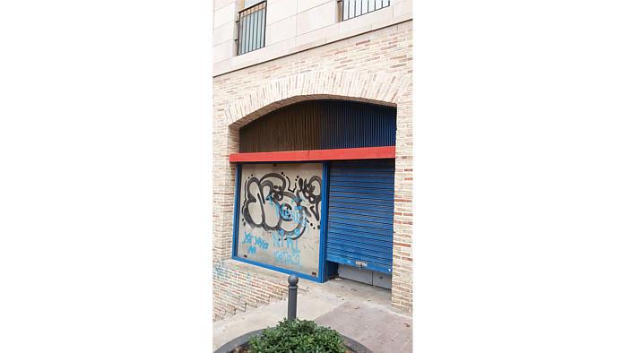 Locales en Alzira (91190-0001) - foto0