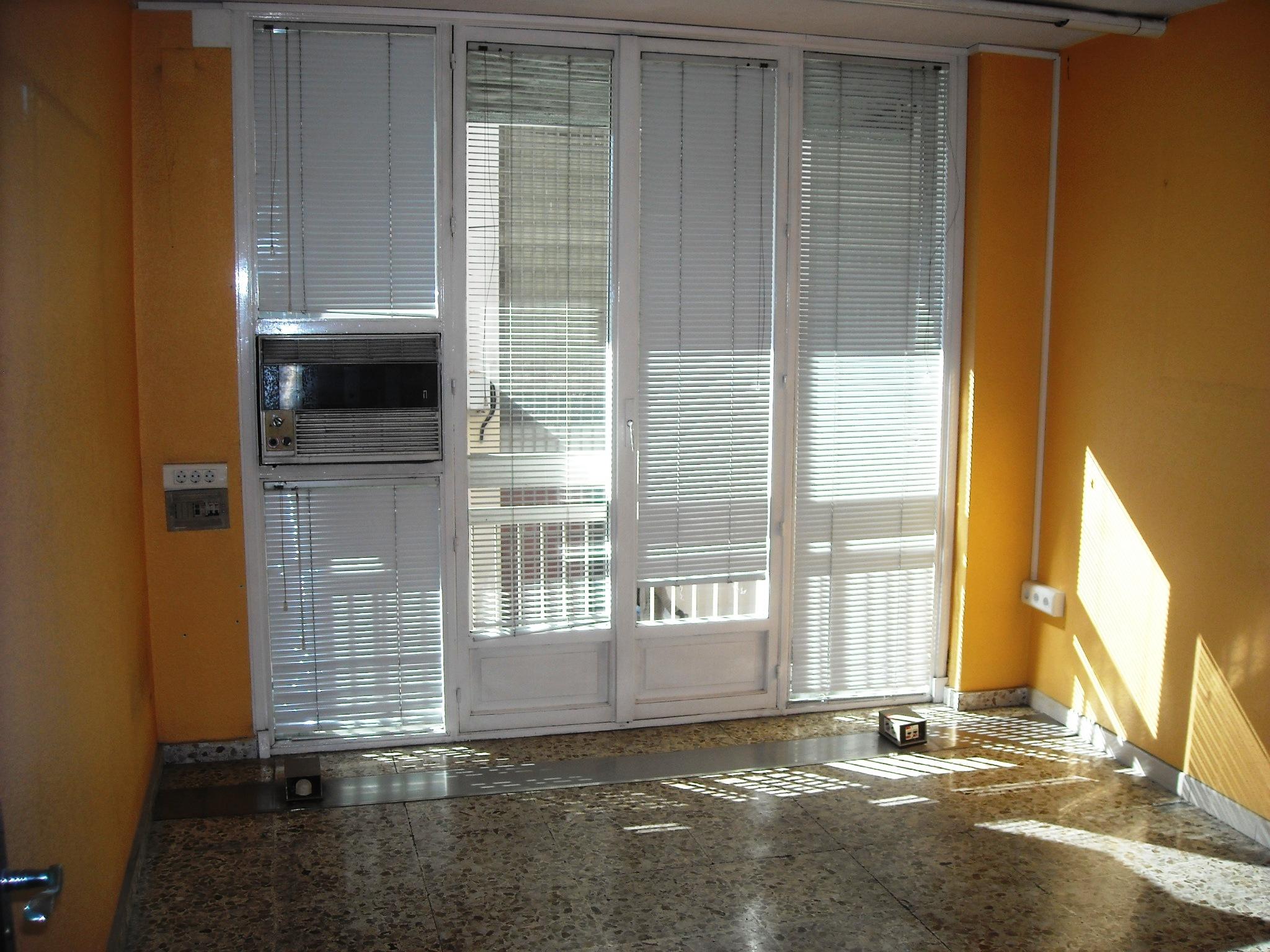 Locales en Alicante/Alacant (75177-0001) - foto4
