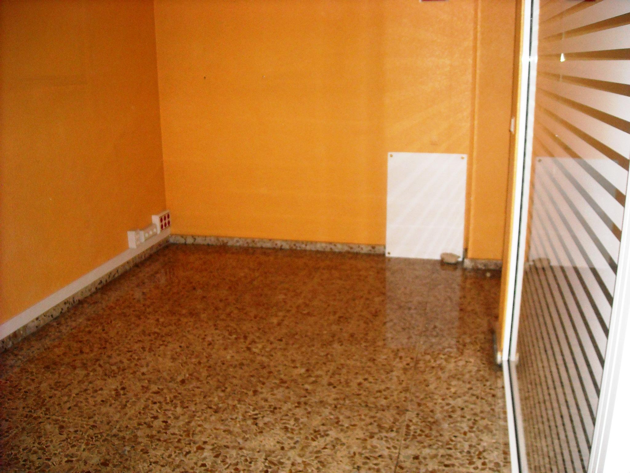 Locales en Alicante/Alacant (75177-0001) - foto12