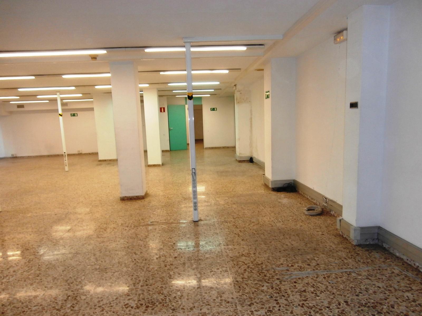 Locales en Alicante/Alacant (75177-0001) - foto7