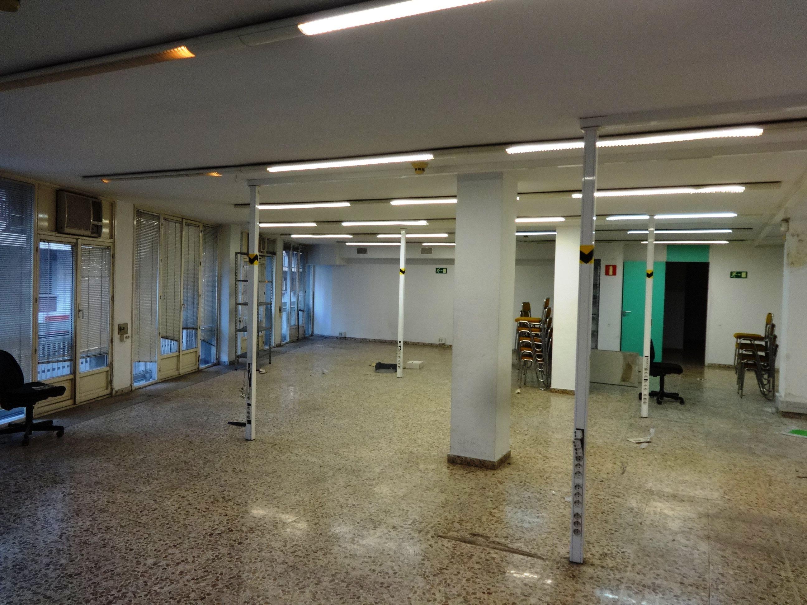 Locales en Alicante/Alacant (75177-0001) - foto8