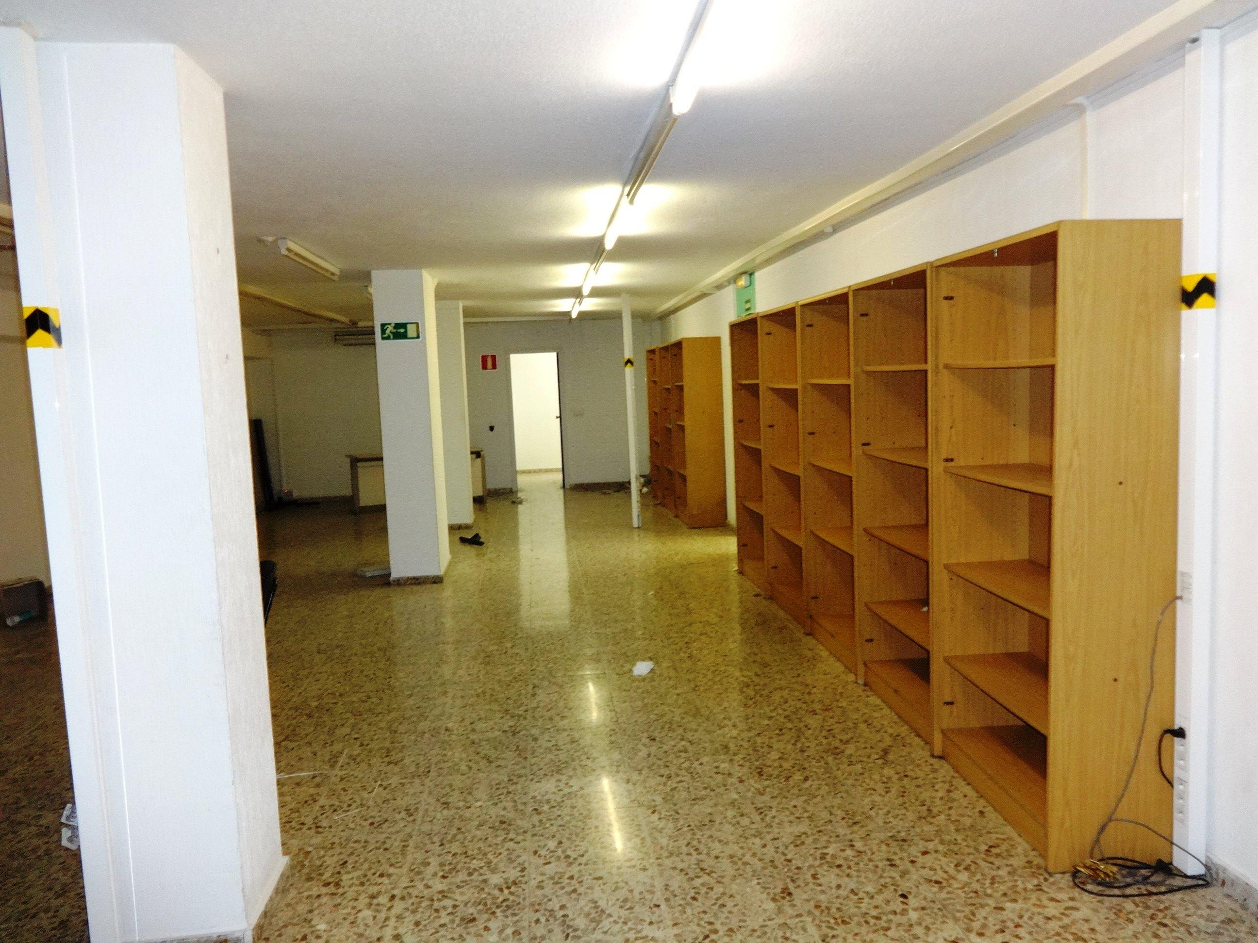 Locales en Alicante/Alacant (75177-0001) - foto6